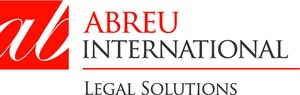Abreu International Marca Principal
